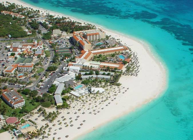 Туры на Багамы 2019