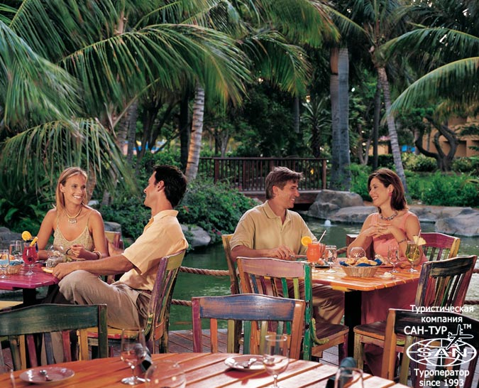 Aruba radisson hotel casino eintrittsalter casino deutschland