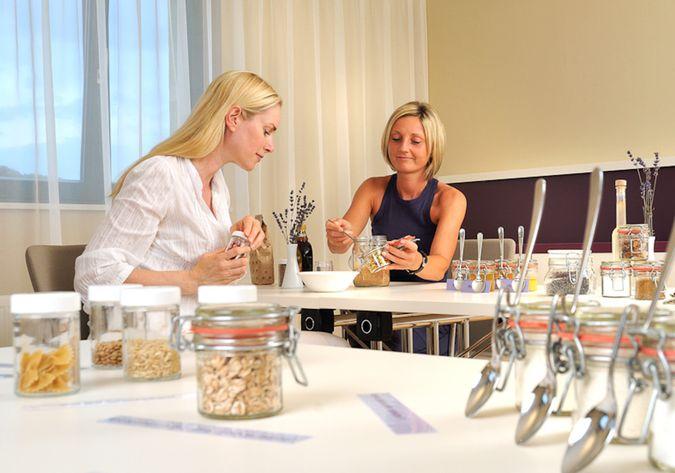 """Отель La Pura Women's Health Resort Kamptal 4*, Гарс-ам-Камп, Австрия, отдых в Австрии, туры в Австрию, отдых для женщин, SPA услуги, VIP отдых, отдых вместе с """"САН-ТУР"""""""
