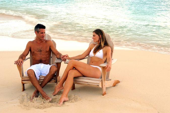 seks-na-bagamskie-ostrova