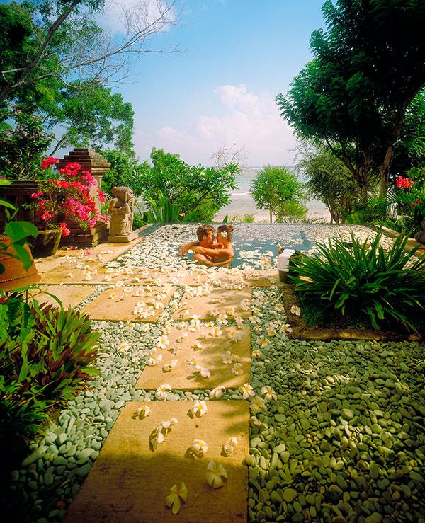 Свадебные туры на Бали