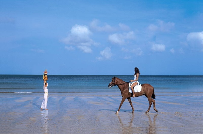 InterContinental Bali Resort Hotel  IHG  Book Hotels Online