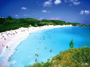 Туры и цены на Бермудские острова