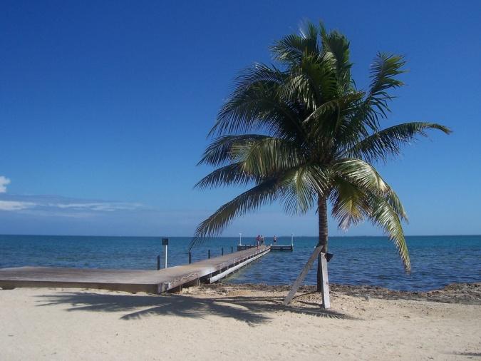 Фото Каймановых островов
