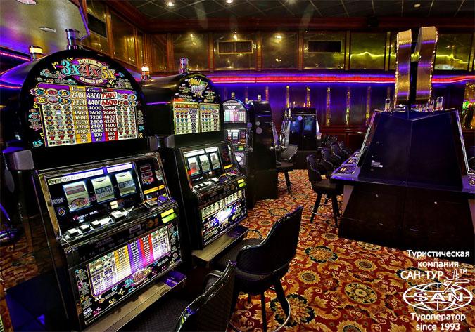 Great bay casino star city casino food