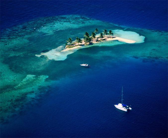 туры на Карибские острова