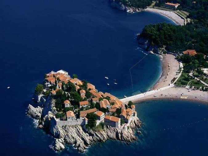 Туры в Хорватию 2019