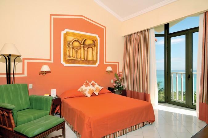 Фото отеля Occidental Allegro Varadero 4*