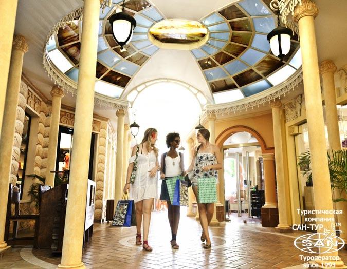 Фото отеля ROYALTON HICACOS RESORT and SPA HOTEL 5* Варадеро Куба