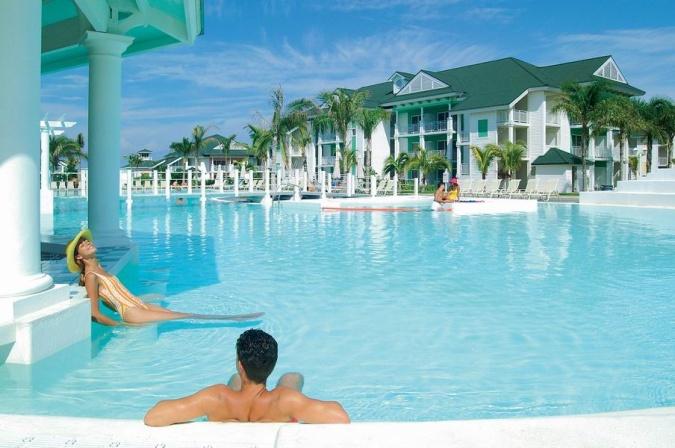 http://www.santour.ru/Cuba/images/hotels/trip_peninsula_varadero/trip_peninsula_varadero_6.jpg