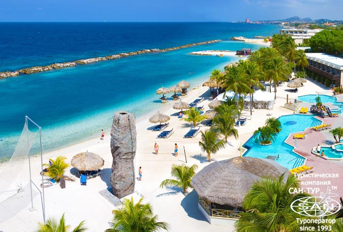Netherlands Antilles Online Casinos and Gambling in Curacao