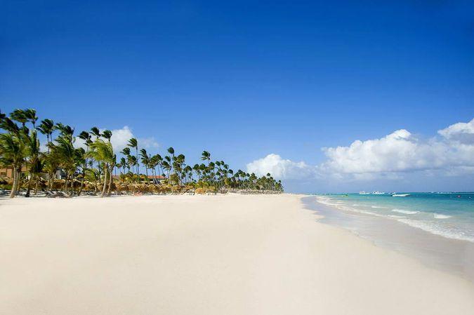 NH ROYAL BEACH 5*
