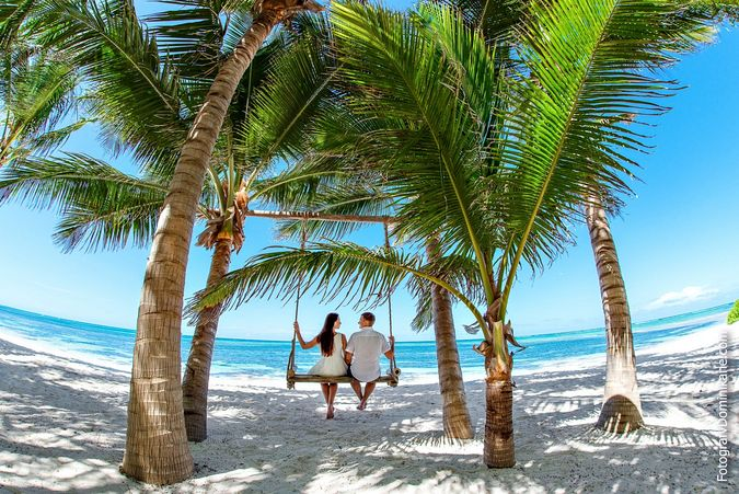Экскурсионные туры в Доминикану