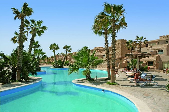 http://www.santour.ru/Egypt/images/hotels/CITADEL_AZUR_RESORT/CITADEL_AZUR_RESORT20.jpg