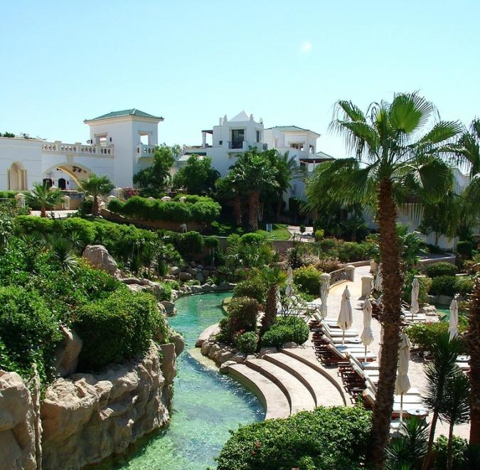 El sheikh 5 общие сведения о стране отели