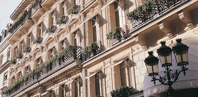 Города курорты и провинции франции
