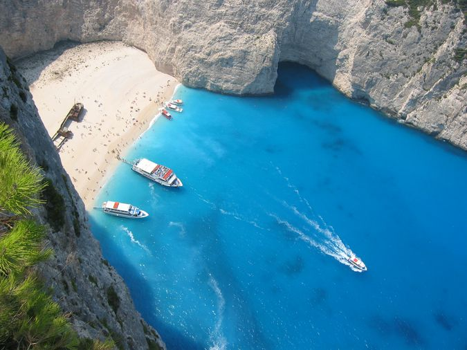 Туры в Грецию (о. Родос), онлайн-бронирование туров в Грецию (о. Родос)