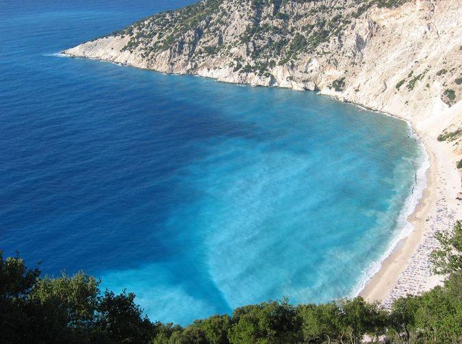 Туры в Грецию, онлайн-бронирование туров в Грецию
