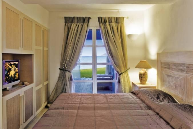 MIRAMARE WONDERLAND HOTEL 5*