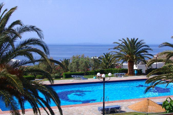Лучшие пляжи Италии для детей и для взрослых  www