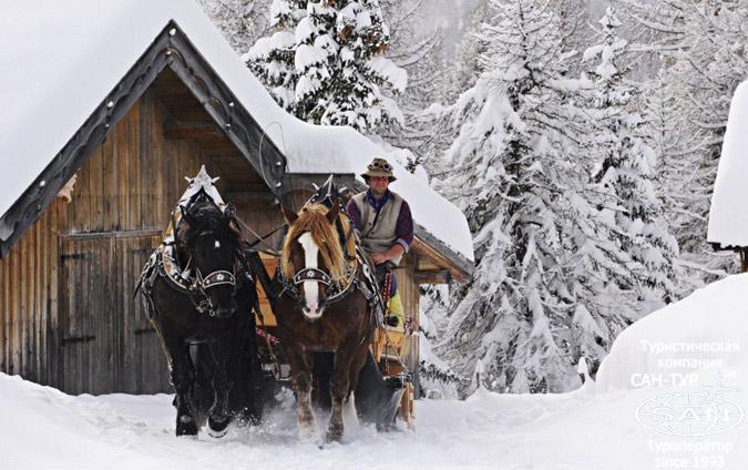 Фото отеля Alpen Hotel Corona Sport Welness 4*S