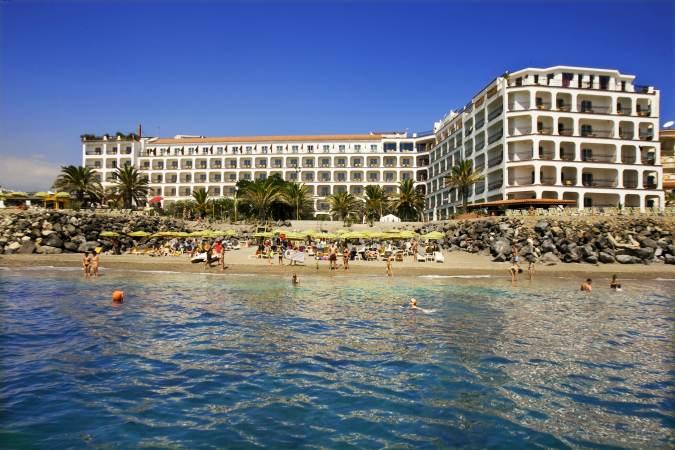 Russott hotel giardini naxos Каталог отелей Италии Отели