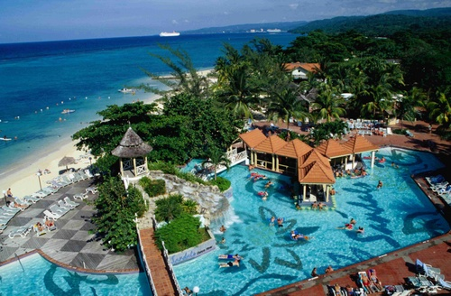 http://www.santour.ru/Jamaica/images/curorts/ochorios/ocho_rios_4.jpg