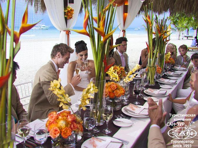 Фото отеля Beaches Negril Resort Spa 5*