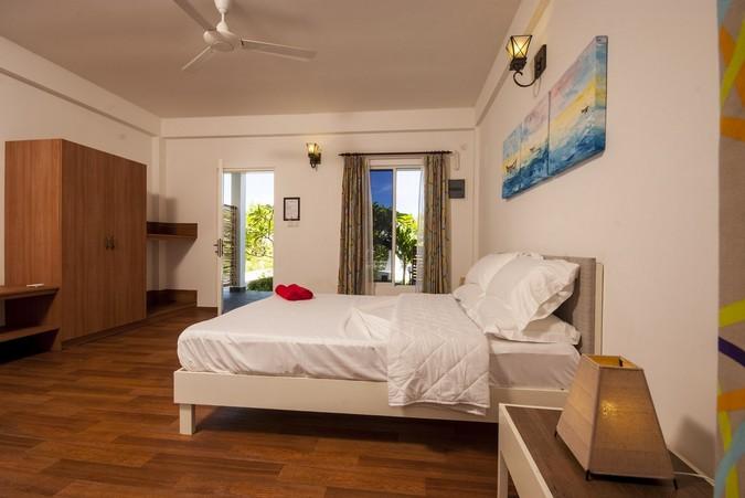 Фото отеля Amra Palace Hotel; Spa