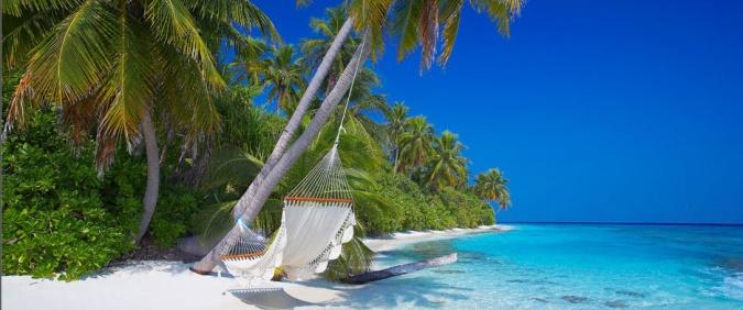 BANYAN TREE MALDIVES MADIVARU 5*LUXE