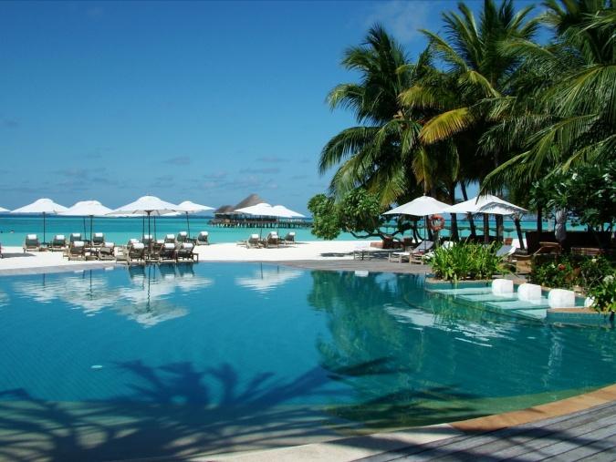 http://www.santour.ru/Maldivs/images/hotels/KANUHURA_MALDIVES/KANUHURA_MALDIVES2.jpg