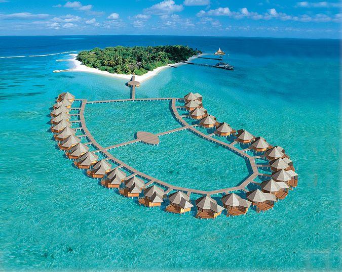 Квартира в остров Цивили дешево у моря