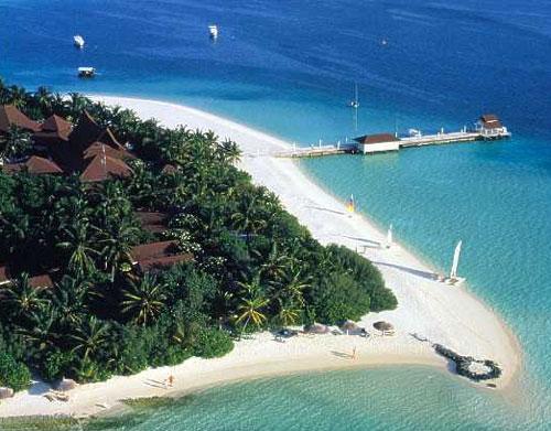 Laguna Beach Philippines Hotels