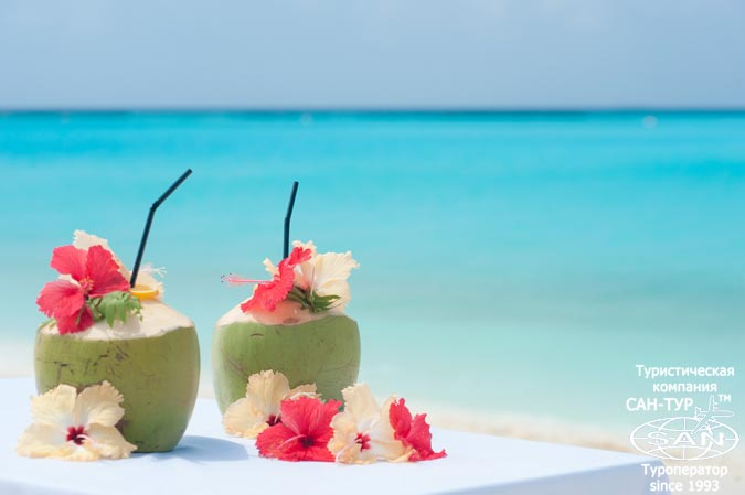 Фото отеля The Sun Siyam Iru Fushi Maldives 5*