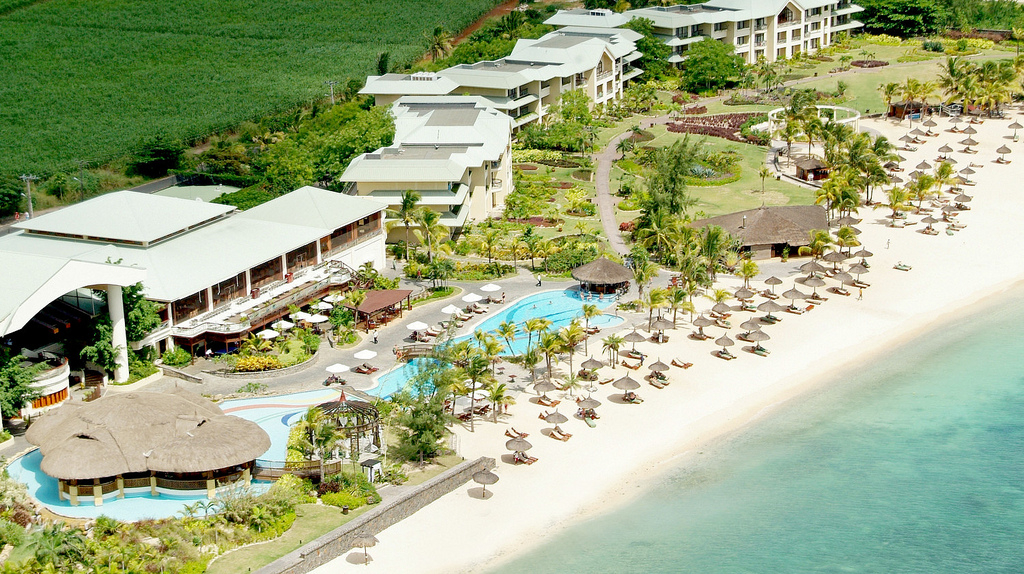 le meridien ile maurice 5 отели острова маврикий маврикий все отели маврикия