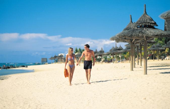 Новогодние туры на остров Маврикий