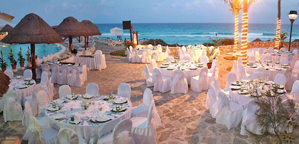 Hotel Riu Palace Peninsula Resort All   TripAdvisor