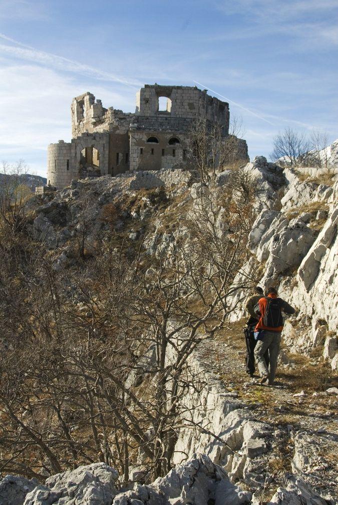 Отдых в Черногории от САН-ТУР