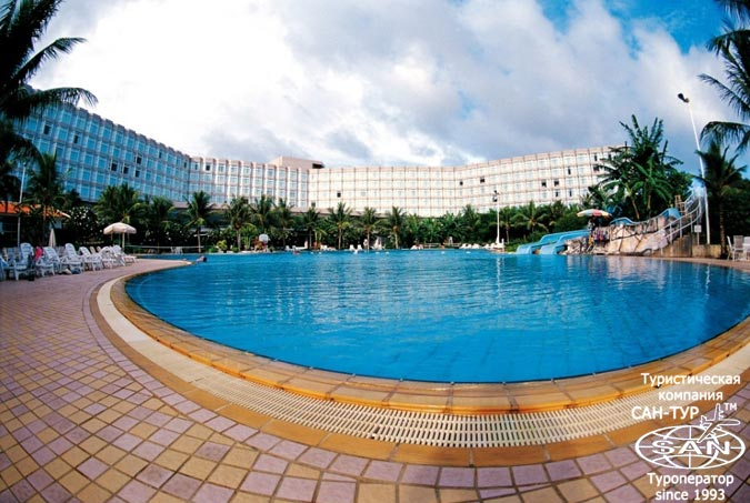Dynasty hotel and casino bo sanchez on gambling