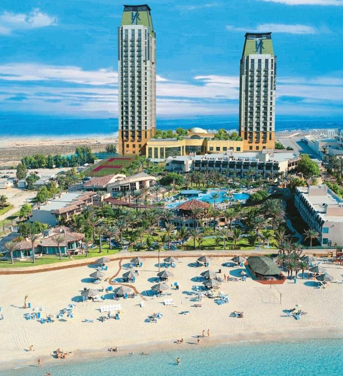 Отдых и туры в Дубай Джумейра ОАЭ отели подбор тура