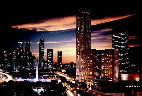 Города - Страница 4 Fairmont_singapore_19