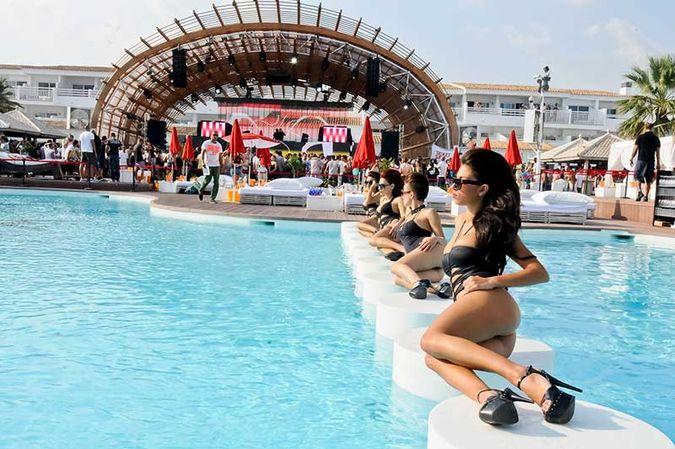 prostitutsiya-na-ostrove-kipr