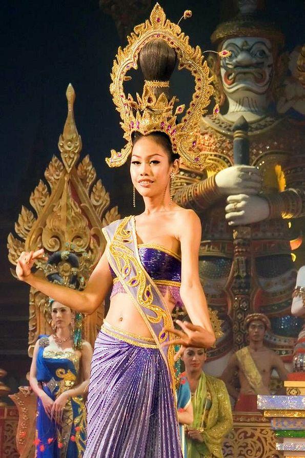Новогодние туры в Таиланд 2019