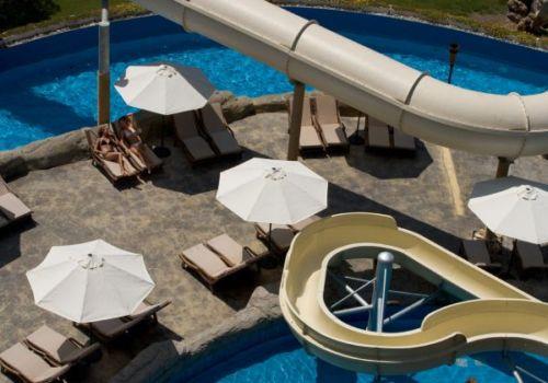 Rixos Premium Belek 5* (Белек) - VIP-туры в Турцию.