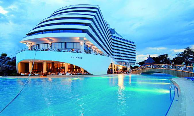 http//www.santour.ru/Turkey/images/hotels/titanivresorthotel/TITANIC1.jpg