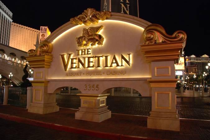 The venitian hotel casino casino com inurl inurl january p