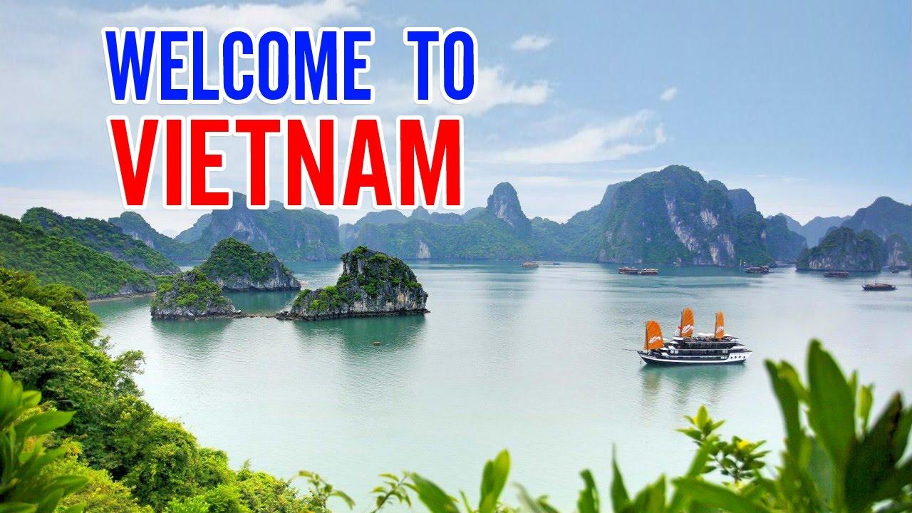 Туры во Вьетнам 2019