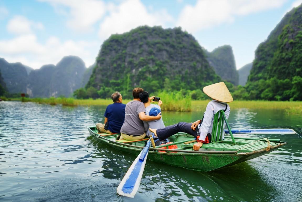 Туры во Вьетнам 2020