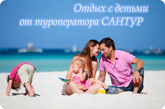 фото семейных нудистов с детьми