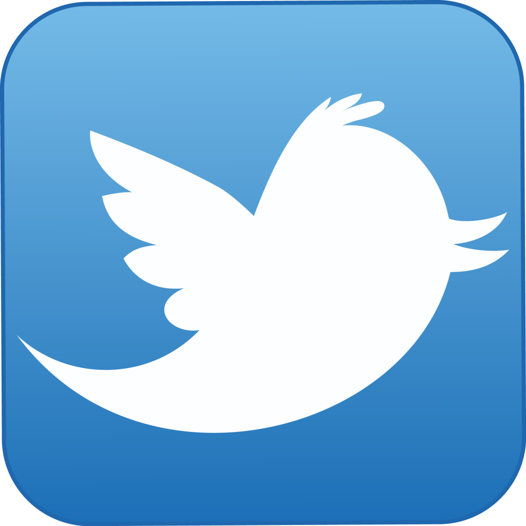 �� � Twitter